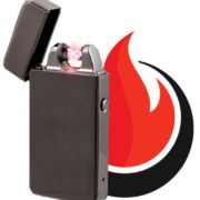 cheaper-to-shop-for-five-lighters-http-comagingcare-com-inferno-lighter_1