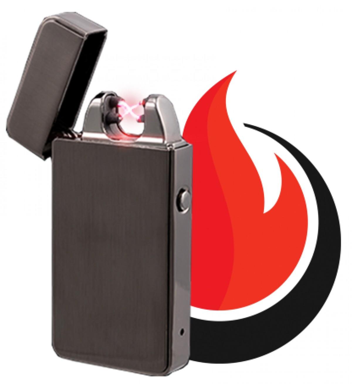 Inferno lighters – Premium Electric Lighter | Electric Arc Lighter