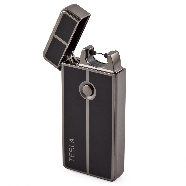 Arc Lighter Tesla USB Rechargeable | Electric Arc Lighter