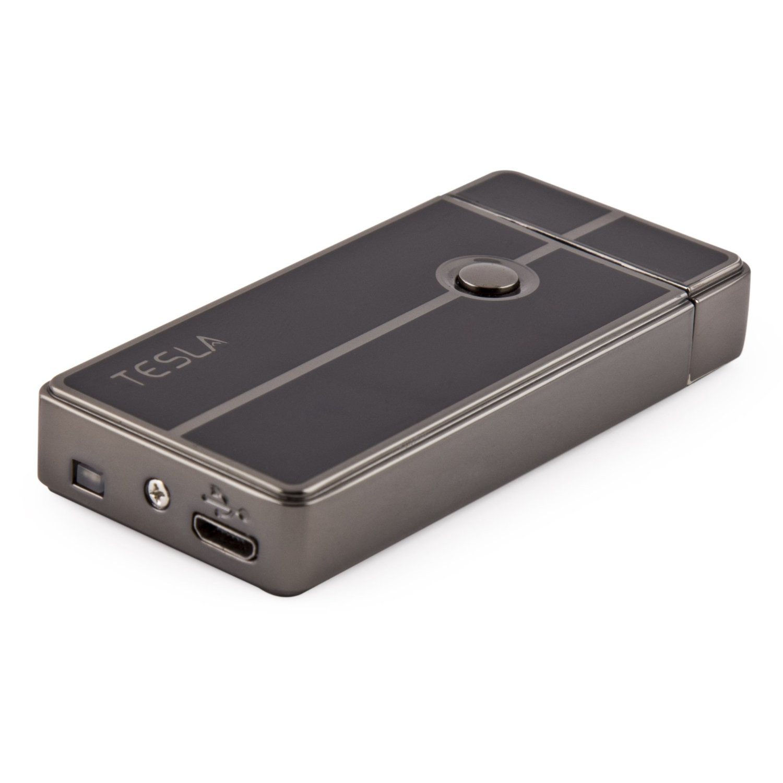 Hyggelig Arc Lighter Tesla USB Rechargeable | Electric Arc Lighter LG-54